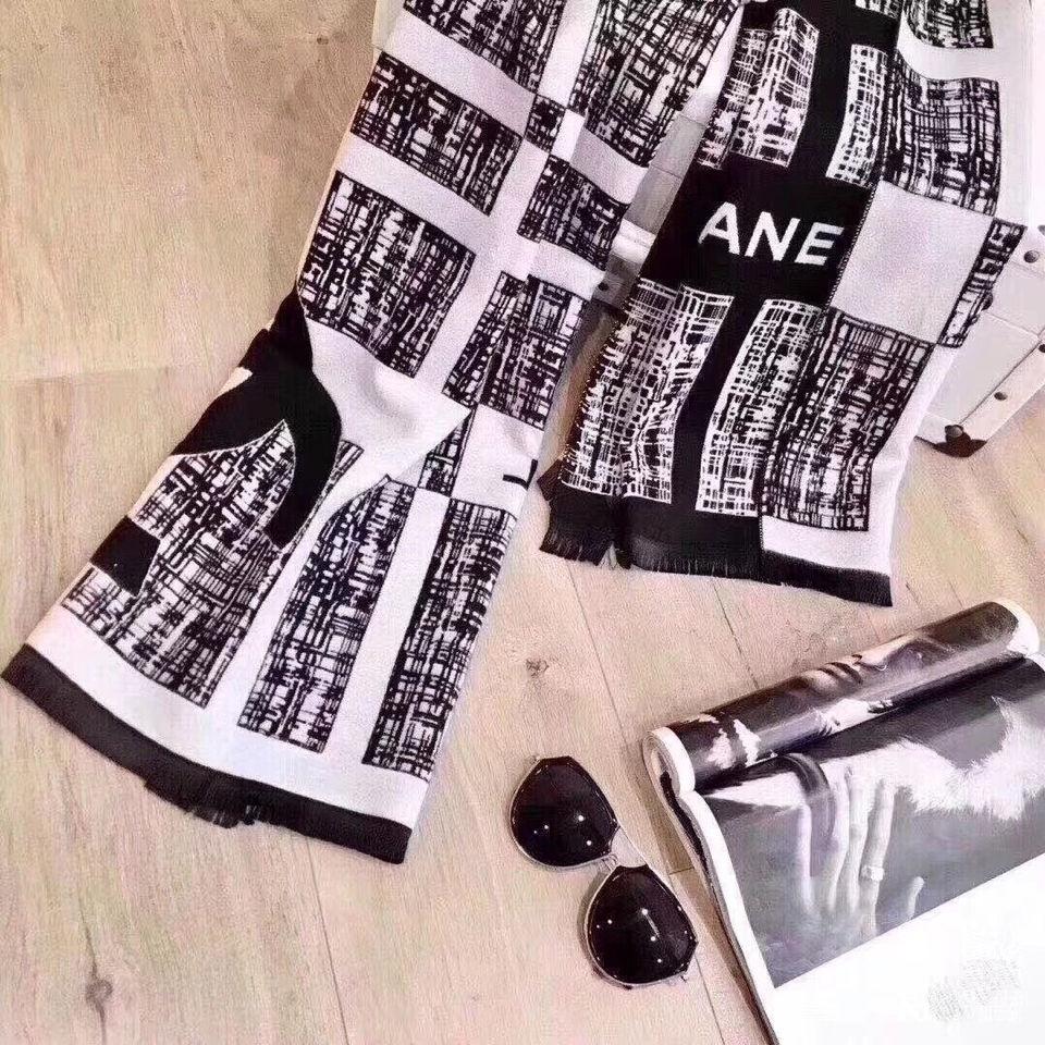 シャネル Chanel スカーフブランド 人気 激安 スカーフ