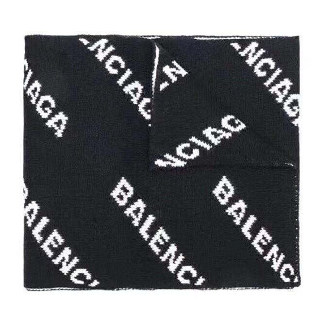 黒白 ブラック イタリア 男女兼用 ユニセックス black